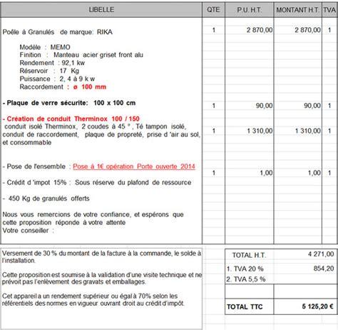 Section 20b Notice by 8 Conseils Pour Choisir Le Bon Po 234 Le 224 Granul 233 S Conseils