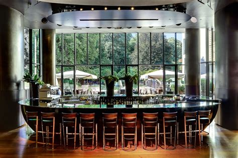 best hotels milan places to go in milan design week 2016 chicest milan bars