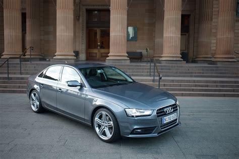 lexus compact car compact luxury comparison lexus is v bmw 3 series v audi