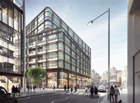 Mba 11 Slingsby Place by One Oxford Point 2 Surveyors