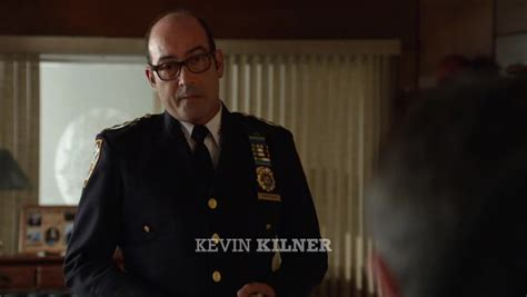 Why Did The Original Nicky Leave Blue Bloods | why did the first nicki leave blue bloods