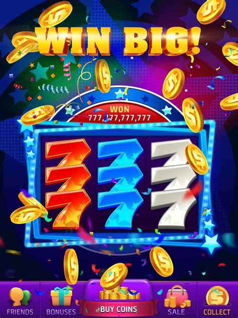 casino  android apk