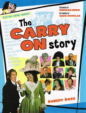 carry this book carry on books robert ross comedy historian