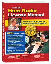 ham radio is alive and well books arrl ham radio license manual