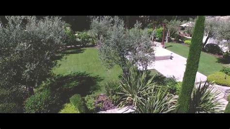 les jardins de glanum 2