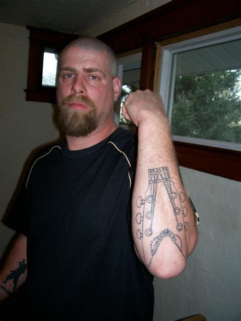 southern steel tattoo pin southern steel tattoos on
