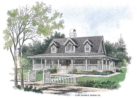 tidewater house plans floor plans aflfpw04787 2 story tidewater home with 3