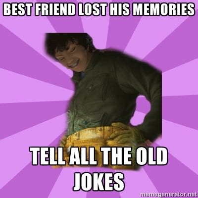 Heroes Of Olympus Memes - the lost hero funny quotes quotesgram