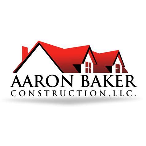 construction co llc mail aaron baker construction llc