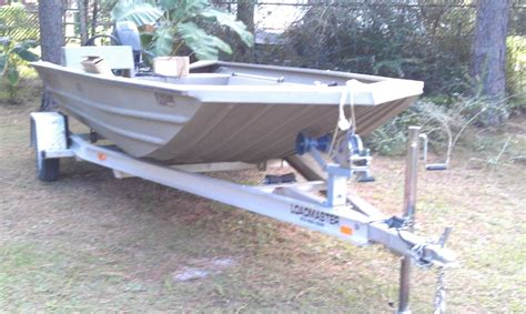 are alumacraft boats welded or riveted the hull truth boating and fishing forum wtb welded