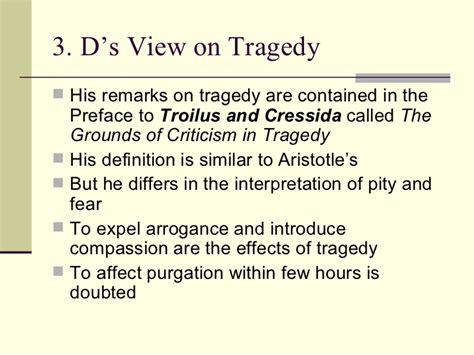 Dryden Essay Of Dramatic Poesy Text by Essay On Dramatic Poesy