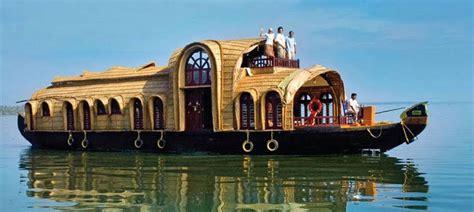 kerala boat house price for honeymoon package book kerala honeymoon package id 9383 4 days 3