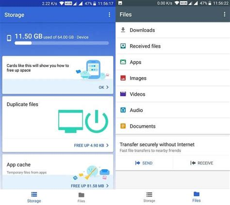 best cleaner for android best android cleaner app clean junk files boost performance