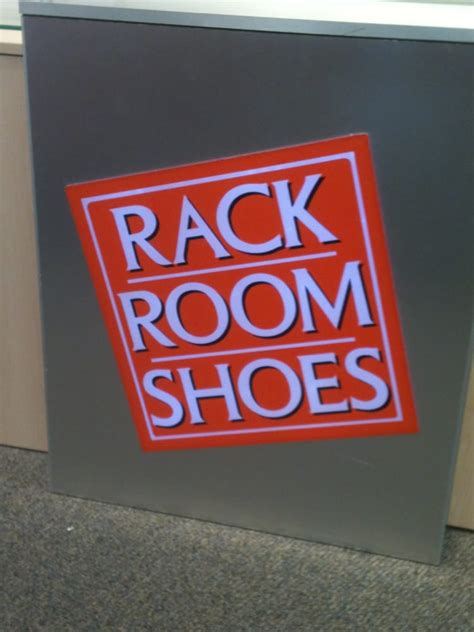 nearest rack room shoes rack room shoes shoe stores irving tx yelp