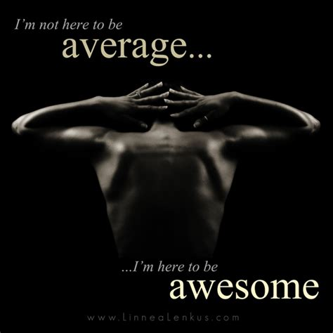 Inspirational Fitness Memes - inspiring fitness and motivation quote inspirational