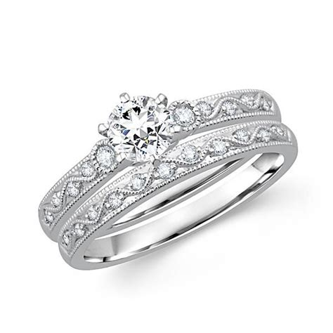 1500 Engagement Ring by 17 Best Images About Affordable Engagement Rings
