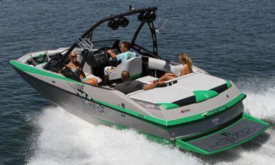 axis boats alberta 2011 malibu axis 22 buyers guide boattest ca