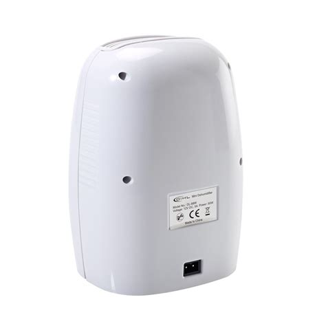 Wall Mounted Dehumidifier With Drain Hose Bathroom Small Small Dehumidifier For Bathroom