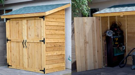 small shed ideas storage shed diy do it your self