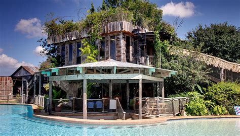 guadalupe river houses vacation rentals in new braunfels