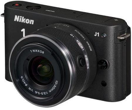 nikon   black digital camera   mm lens uk wc london