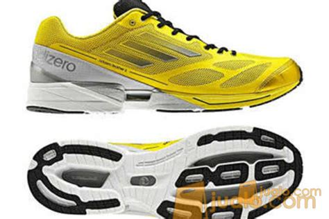 Sepatu Adidas Zero Knite 2 0 harga adidas adizero running the armed citizen home