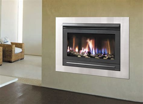 heat and glo electric fireplace heat glo gas fireplaces australian gas log fires melbourne