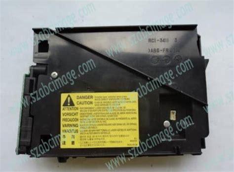 Hp Blackberry Jeplin hp 2420 does not power up