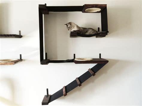 Modern Cat Tree Ikea by