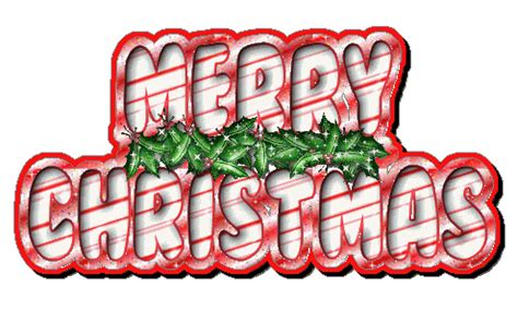 imagenes que digan merry christmas image merry christmas 6181 christmas animated glitter