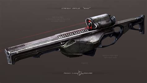 Black Master Purple Apolo weapon hd wallpaper and background image 1920x1080
