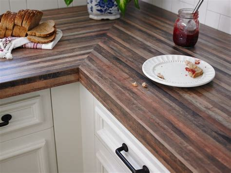 Wood Laminate Countertop Deductour 130 Best Formica 174 Laminate Woodgrains Images On Formica Laminate Free Sles And