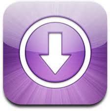 eps format pixelmator app store icon vector art