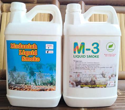 Harga Murah Tokotoped Menerima Reseller Dan Pembelian Partai Besar daftar harga asap cair tempurung batok kelapa liquid smoke