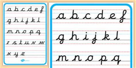printable alphabet letters twinkl alphabet primary resources ks1 alphabet letters page 1
