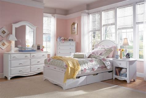 Huffman Koos Bedroom Sets by Pin By Cisca Ishak On Kid S Room