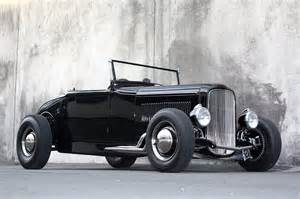 1930 Ford Roadster 1930 Ford Roadster