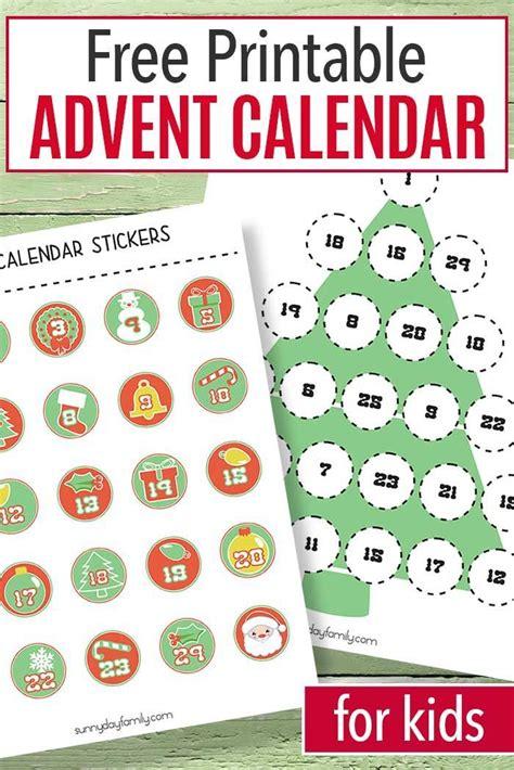 maths advent calendar printable 1124 best handmade christmas images on pinterest