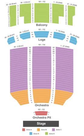 hershey theatre seating capacity hershey theatre tickets in hershey pennsylvania hershey