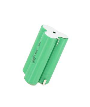 battery bosch 10 8v li ion for psr 10 8li