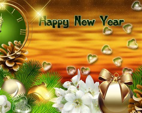 happy  year desktop hd wallpapers  laptop pc mobile  wallpaperscom