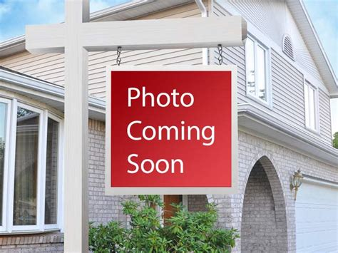 Image result for 4748 Mahoning Avenue, Austintown, OH 44515