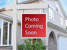 Image result for 45 Vienna Avenue, Niles, OH 44446