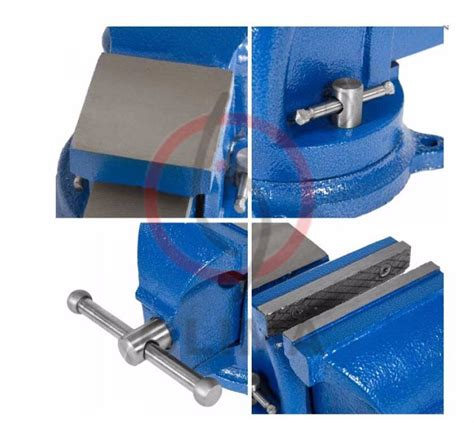 types of bench vises types of bench vice 28 images bench vice price types