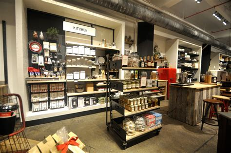 best home goods stores 38 of new york city s best home goods and furniture stores