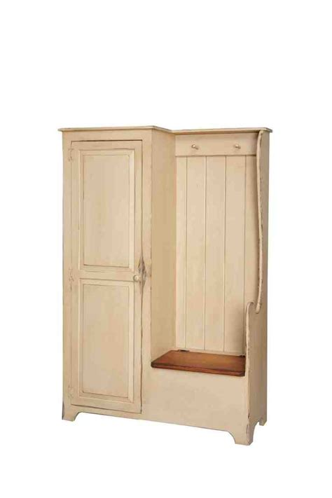 entry armoire entryway armoire home furniture design