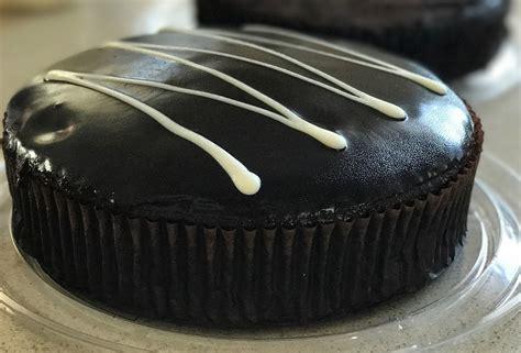 coles cake hack   breaking