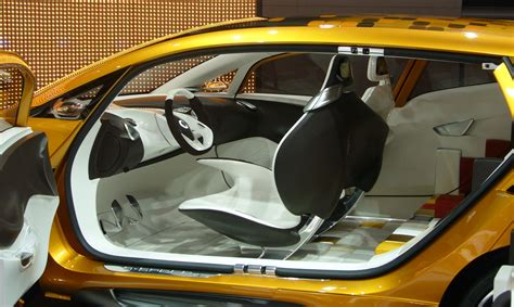 renault dezir interior get last automotive article 2015 lincoln mkc makes its