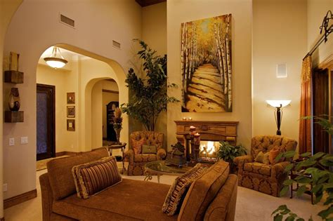 home interior themes tuscan decor for your interior design