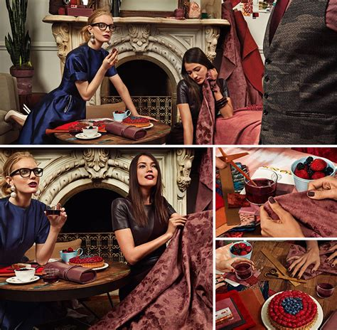color of the year 2015 pantone announces color of the year 2015 marsala
